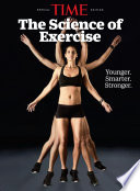 TIME The Science of Exercise