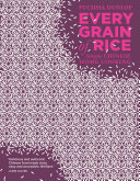 Every Grain of Rice Book
