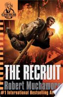 CHERUB  The Recruit