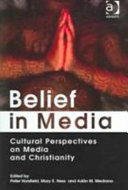 Belief in Media