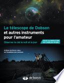 Le t  lescope de Dobson et autres instruments pour l amateur