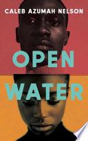 Open Water Book PDF