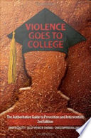 Violence Goes to College