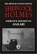Sherlock Holmesun Anilari