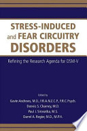 Stress Induced and Fear Circuitry Disorders Book PDF