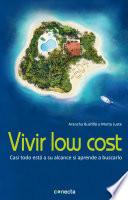 Vivir low cost