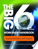 The Big6 Workshop Handbook  Implementation and Impact  4th Edition