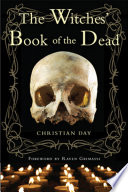 Ebook The Witches' Book of the Dead Epub Christian Day Apps Read Mobile