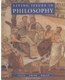 Living Issues in Philosophy