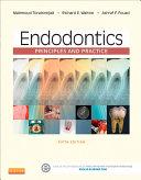 Endodontics - E-Book
