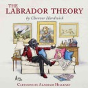 The Labrador Theory : maintain their marriage or relationship men in...