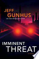 Imminent Threat Book PDF