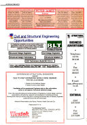 The Structural Engineer book
