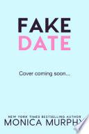 Book Fake Date