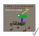 download ebook like clockwork - an unfinished story pdf epub