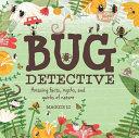 Bug Detective