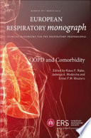 European Respiratory Monograph 59  COPD and Comorbidity
