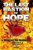 The Last Bastion of Hope