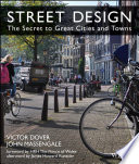 Street Design