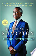 The Rejected Stone Book PDF