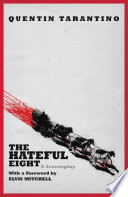 The Hateful Eight