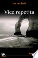 Vice repetita