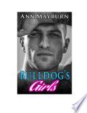 Bulldog s Girls