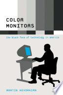 Color Monitors