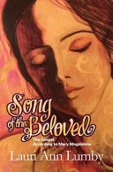 Song of the Beloved