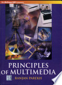 Principles of Multimedia