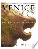 Venice Lion City