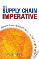 The Supply Chain Imperative