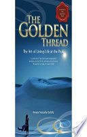 The Golden Thread : geniuses, throughout a range of expert fields.