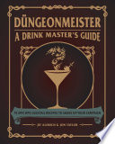 Book D  ngeonmeister
