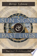 Sun Signs Past Lives