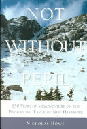 Not Without Peril