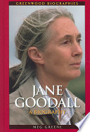 Jane Goodall One Of Today S Best Known Scientists Traces Goodall S Path