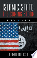 Islamic State  the Coming Storm