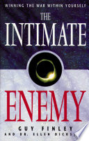 The Intimate Enemy