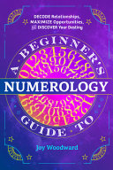 A Beginner S Guide To Numerology