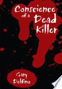 Conscience of a Dead Killer