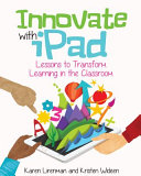 Innovate with IPad