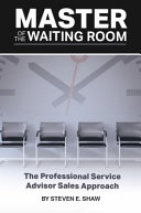 Master Of The Waiting Room