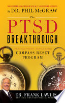 PTSD Breakthrough