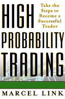 download ebook high-probability trading pdf epub
