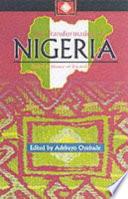 The Transformation of Nigeria