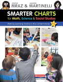 Smarter Charts for Math  Science  and Social Studies