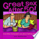 Great Sex After 50