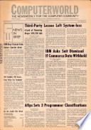 Jul 10, 1974