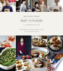 Recipes From Many Kitchens Finds The Best Recipes From Her